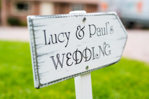 Lucy & Paul1