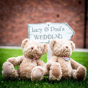 Lucy & Paul584